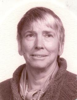 Ann Meerkerk
