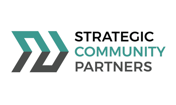 Strategic Community Partners