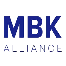 MBK+Transparent[1].png