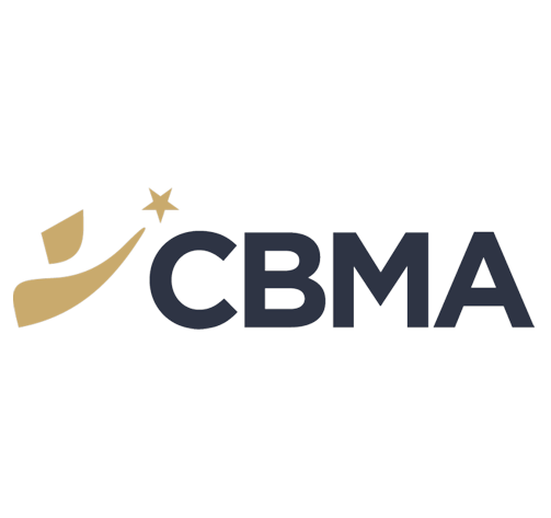 CBMA Logo Full Color_medium (square).png