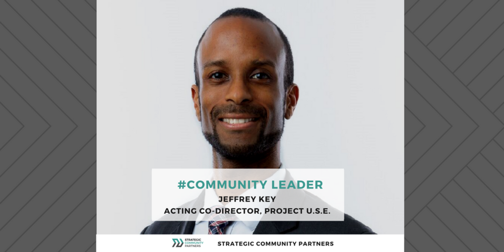 Jeffrey Key Community Leader (2).png
