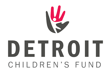 Detroit Children's Fund