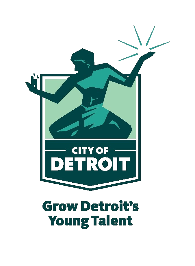 Grow Detroit's Young Talentw
