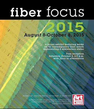fiber focus 2015.jpg