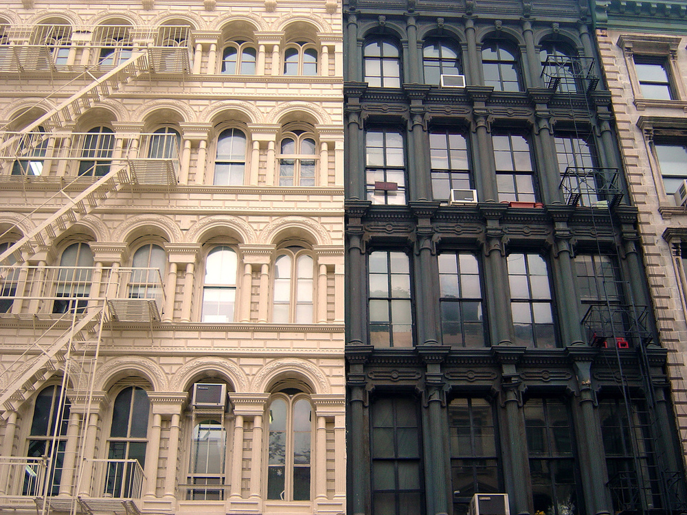 Awesome Nyc Apartment Buildings Images - Today designs ideas - maft.us