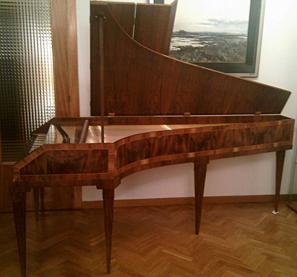 Fortepiano by Keith Hill 1.jpg