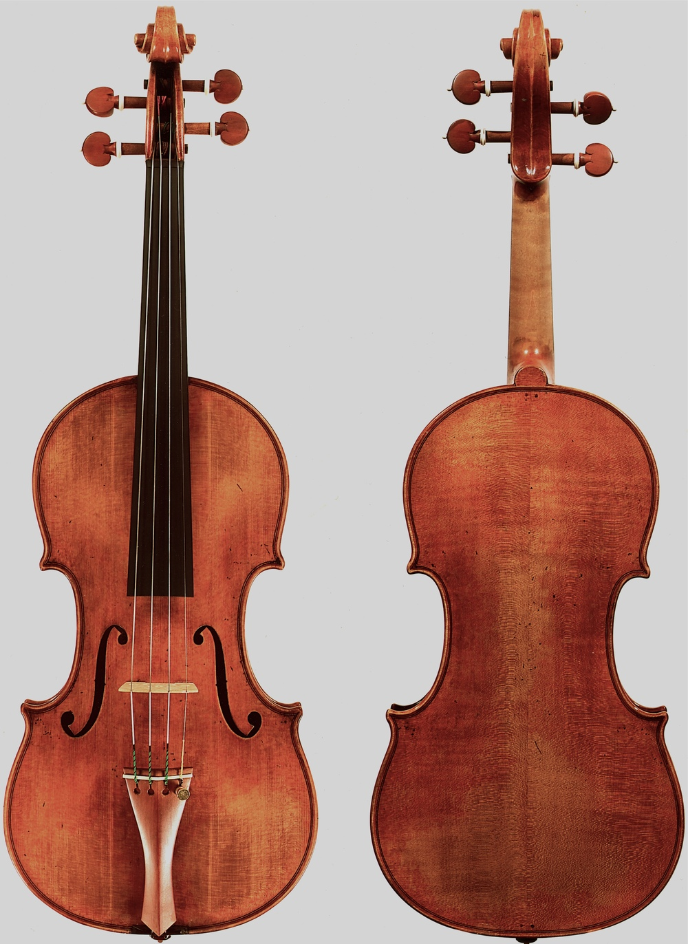 041485d49 First, thousands of violins have been made using the notion or theory based  on plate flexibility for the last two centuries, yet no consistently  superior ...
