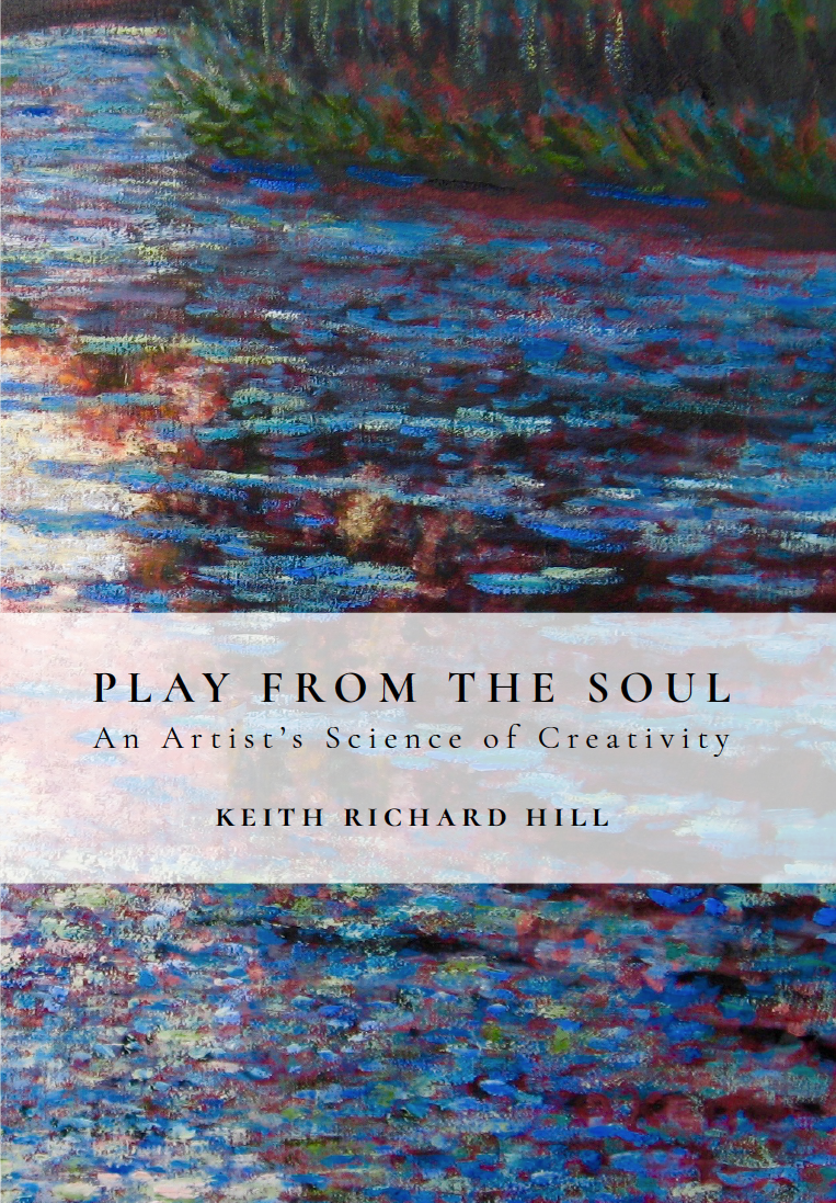 Play from the Soul Cover Art 2018-04-27 at 12.57.31 AM.png