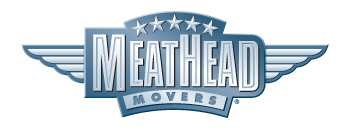 MeatHeadMovers.png