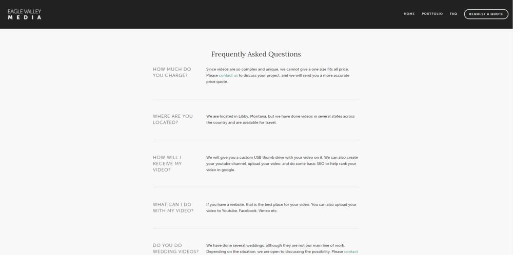 FAQ Page.PNG