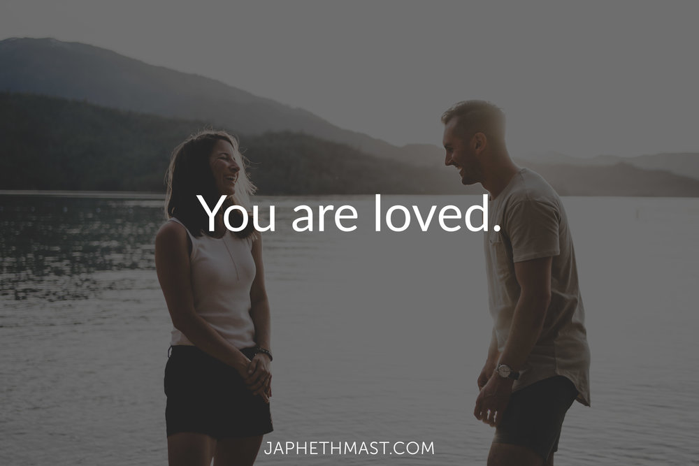 you-are-loved.jpg