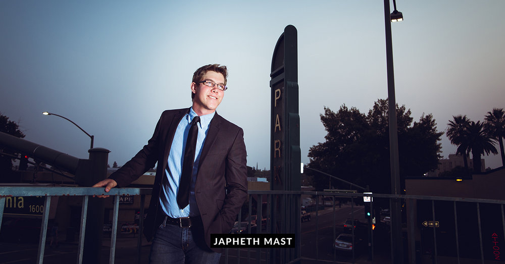 18 Encouraging Quotes to Help Kickstart Your Week | Japheth Mast Blog