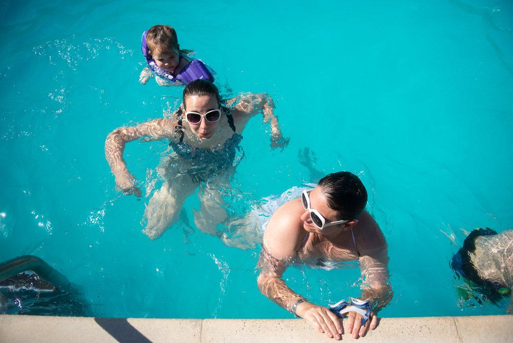 170611_FOE Pool393_BM.jpg