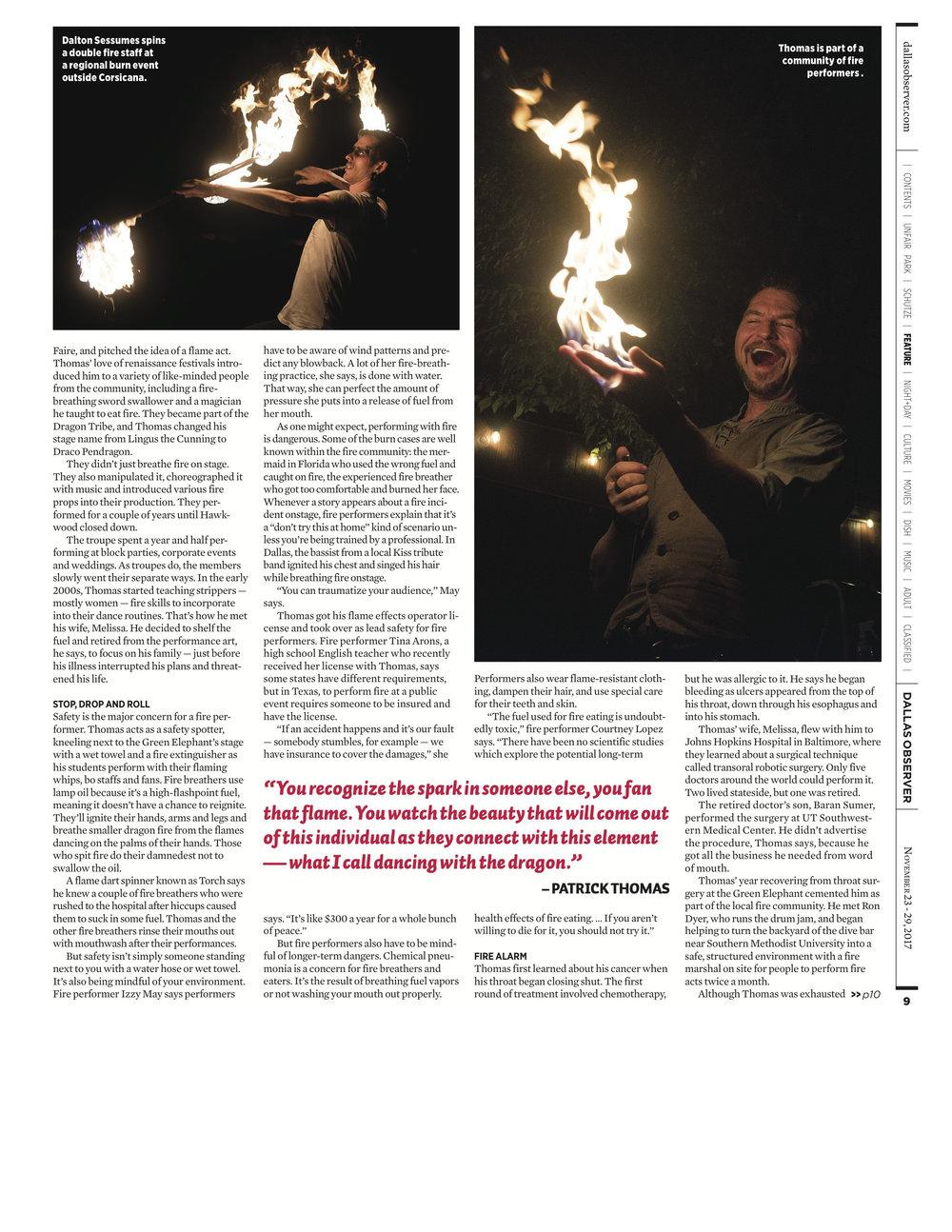 Dallas Observer 11-23-2017-MUCKRACK_Page_3.jpg