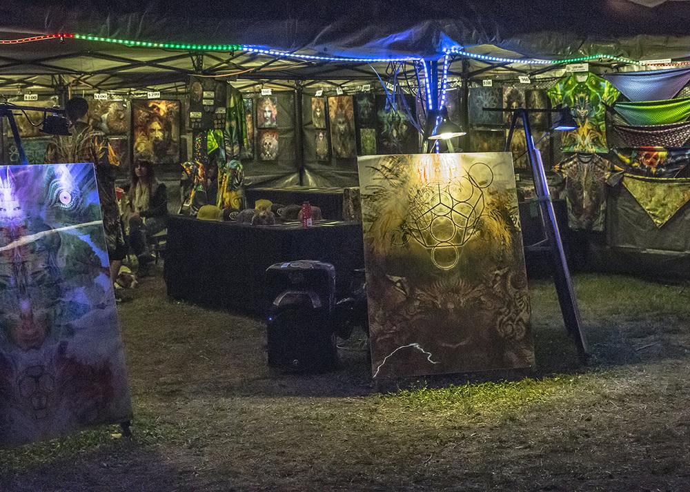 festival visions_vendor_1.jpg