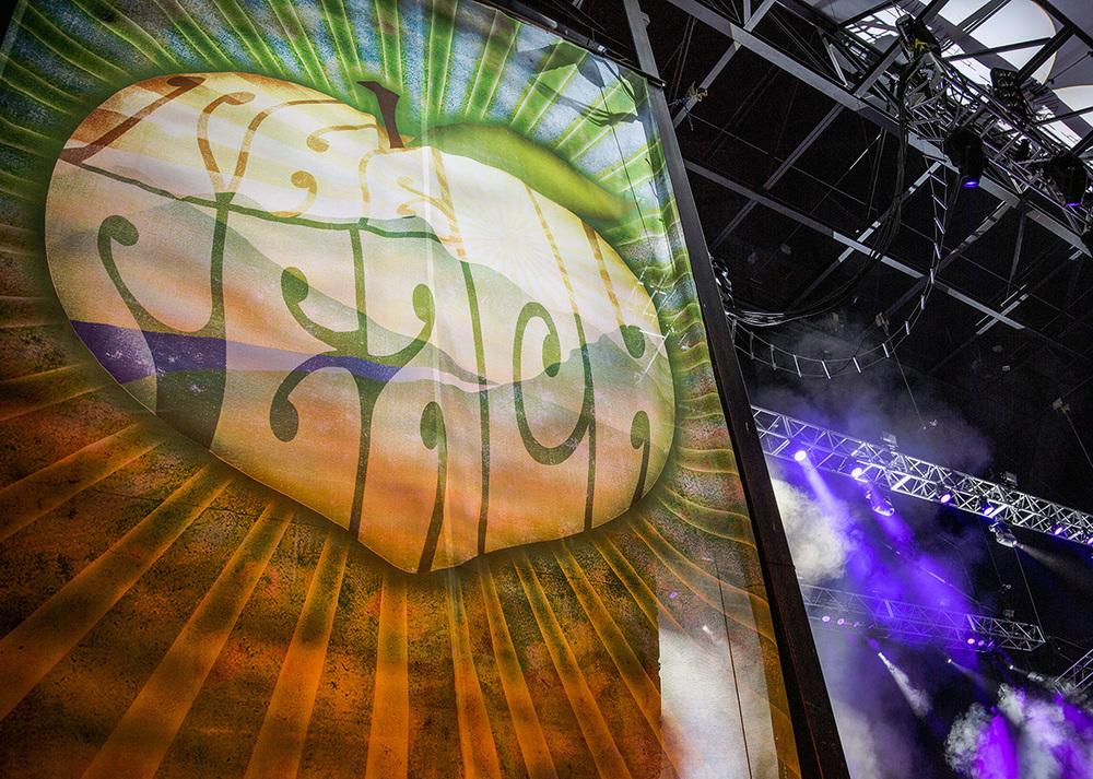festival visions_peach sign_2.jpg
