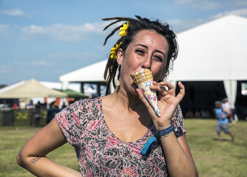 festival visions_ice cream cone girl.jpg