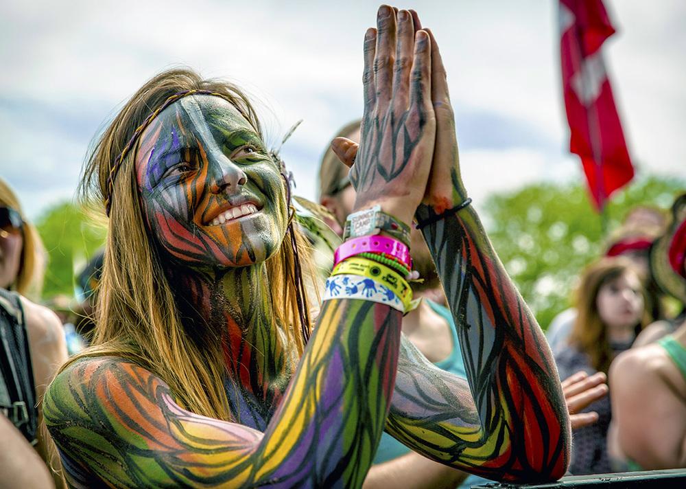 festival visions_painted girl.jpg
