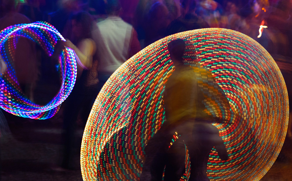 day 2_illuminated hula hoops_2_web.jpg
