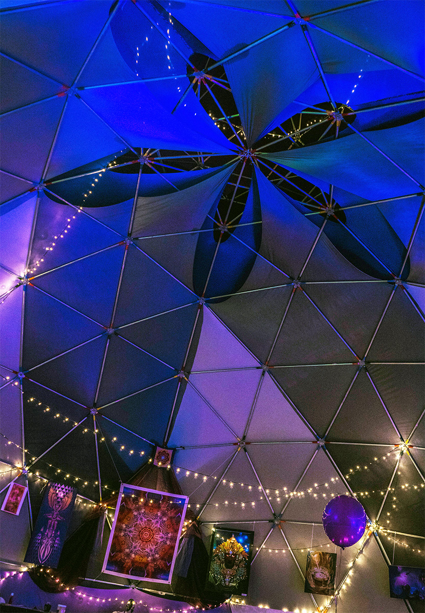 colorful tent night with lights_web.jpg