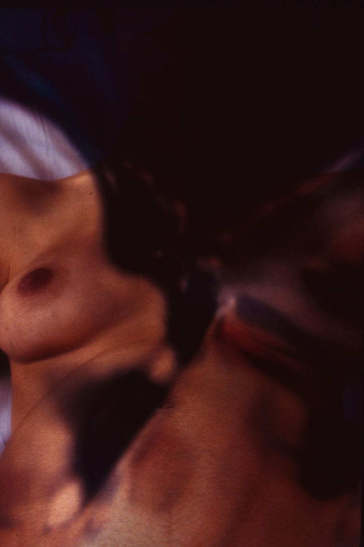 woman body 3.jpg