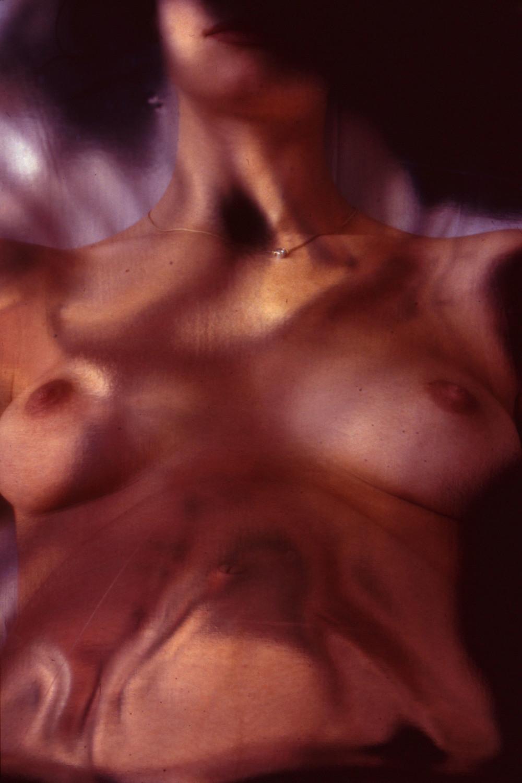 woman body 1.jpg