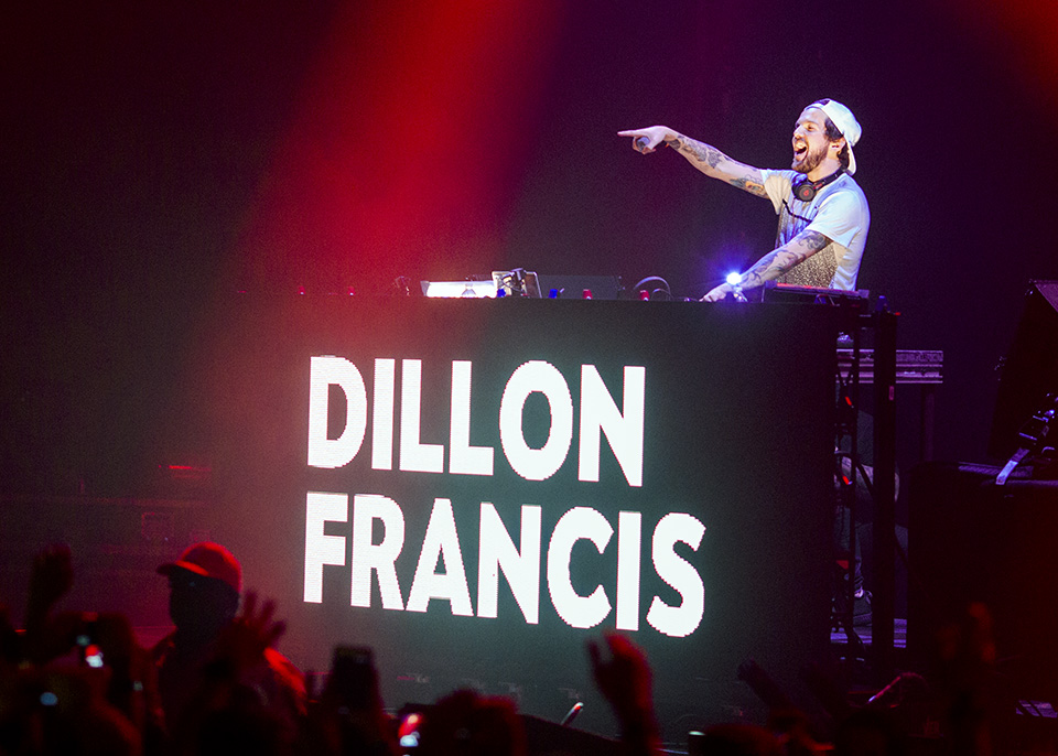 Dillon Francis_Medium-0114_WEB.jpg