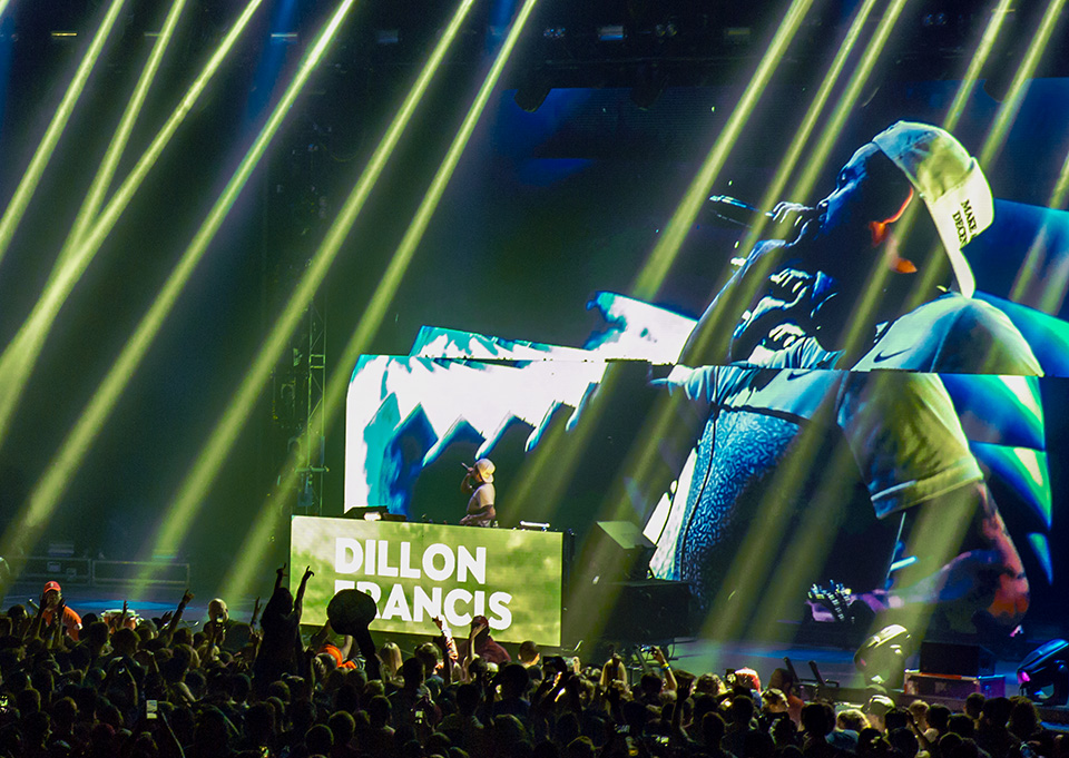 Dillon Francis_Self Projection1-0170_WEB.jpg