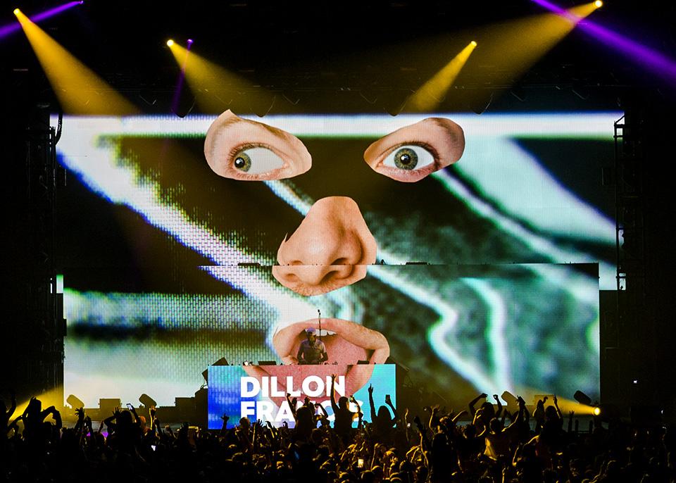 Dillon Francis_Cutout Face-0180_WEB.jpg