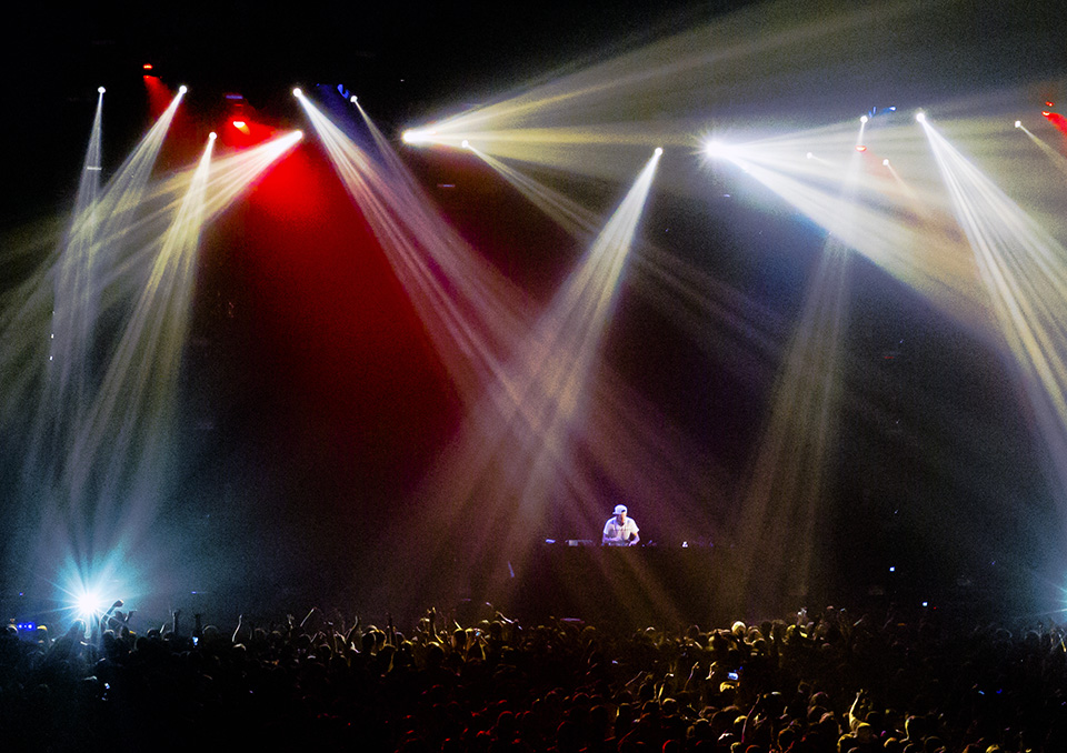 Dillon Francis_Lights-0237_WEB.jpg