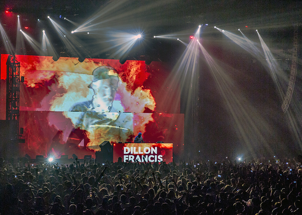Dillon Francis_ScreenNice-0231_WEB.jpg
