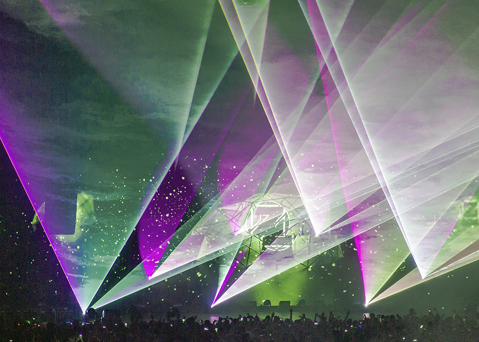 Zedd_pretty lights_1-3218_WEB.jpg