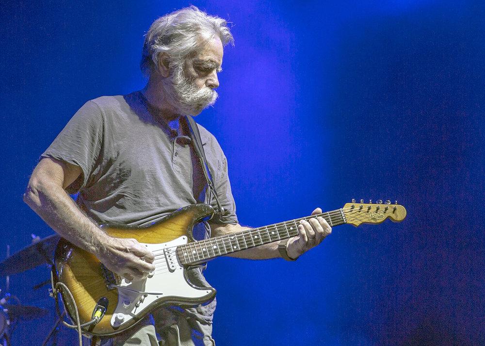Bob Weir // Grateful Dead