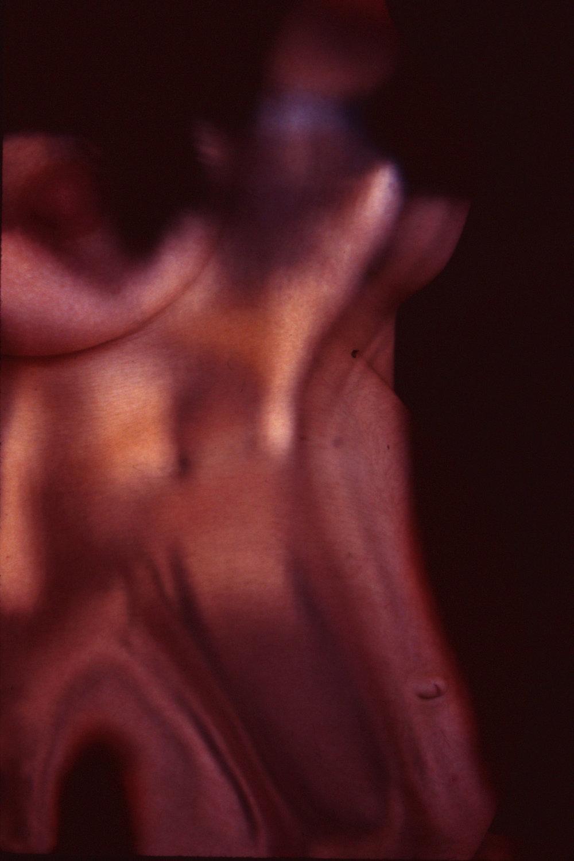 woman body 2.jpg
