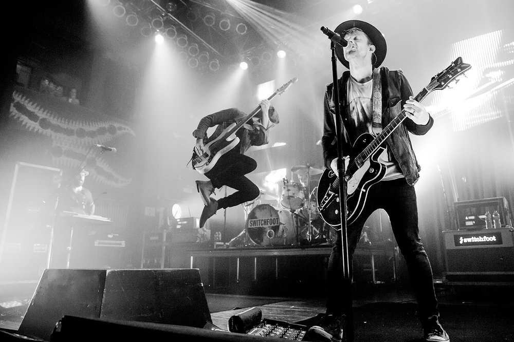 Switchfoot_Jump-6375_WEB.jpg