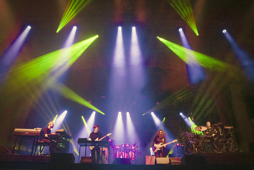 25. STS9_band_SOFT-8772_WEB.jpg