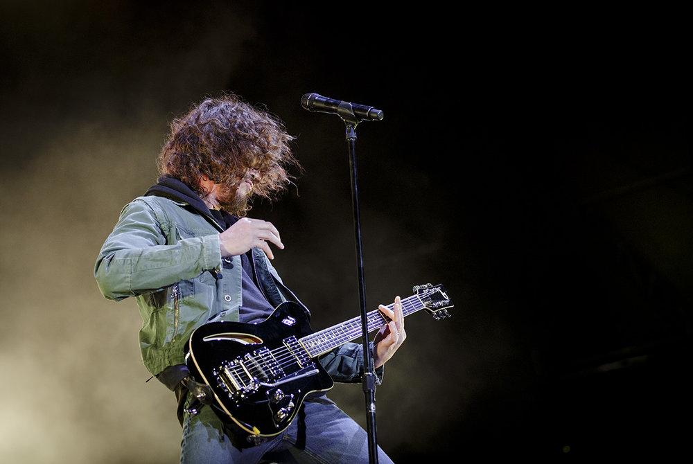 Soundgarden_Chris Cornell_BSMF17-1815_©MandyPichler.jpg
