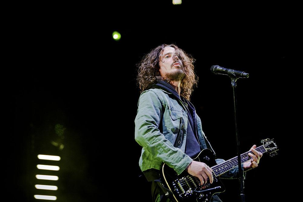 Soundgarden_Chris Cornell_BSMF17-1823__©MandyPichler.jpg