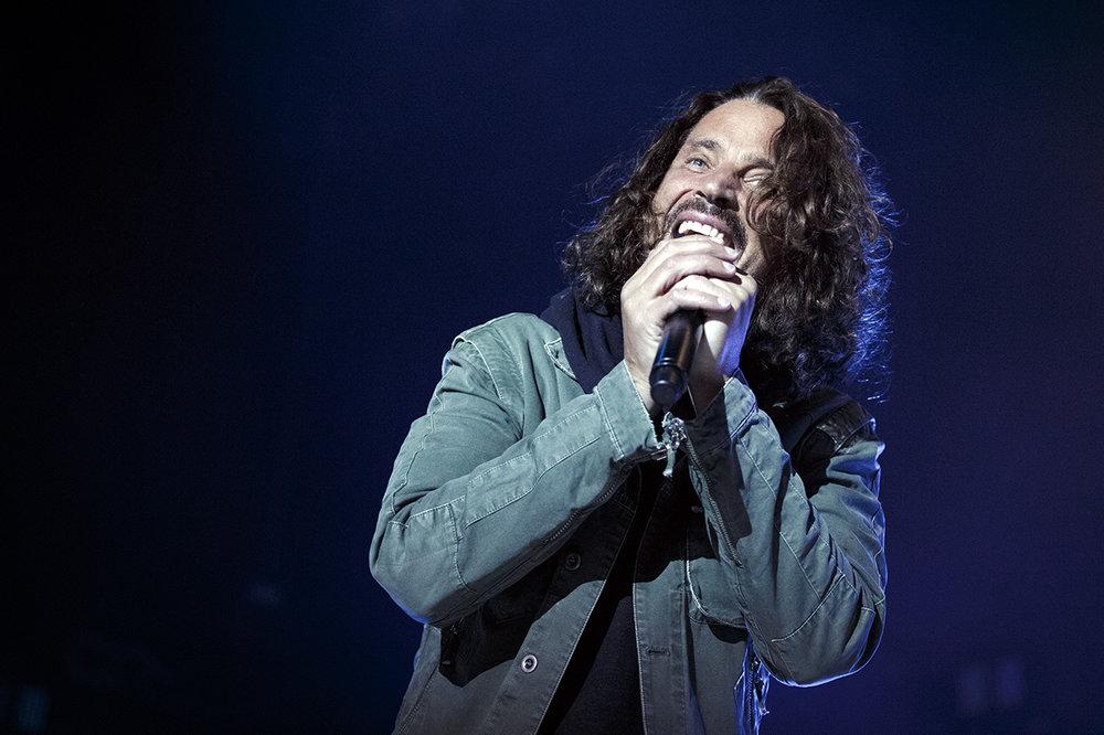 Soundgarden_ChrisCornell_BSMF17!!-1727_©MandyPichler.jpg