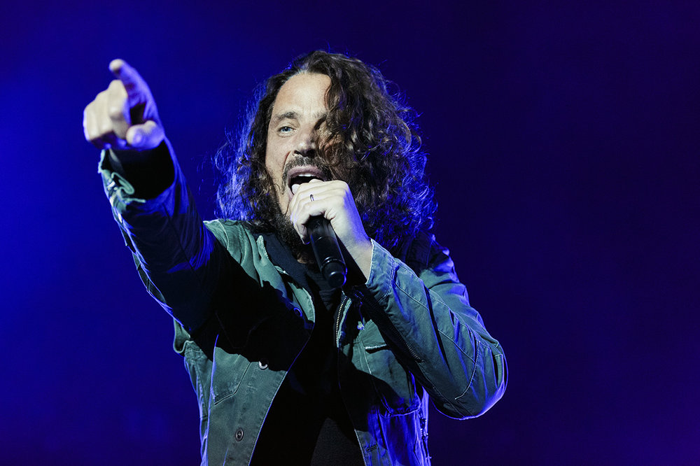 Soundgarden_ChrisCornell_BSMF17!!-1732_CROPWEB.jpg