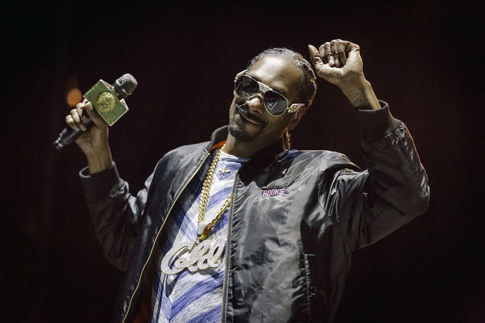 SnoopDogg_BSMF17_Money-8982_WEB.jpg