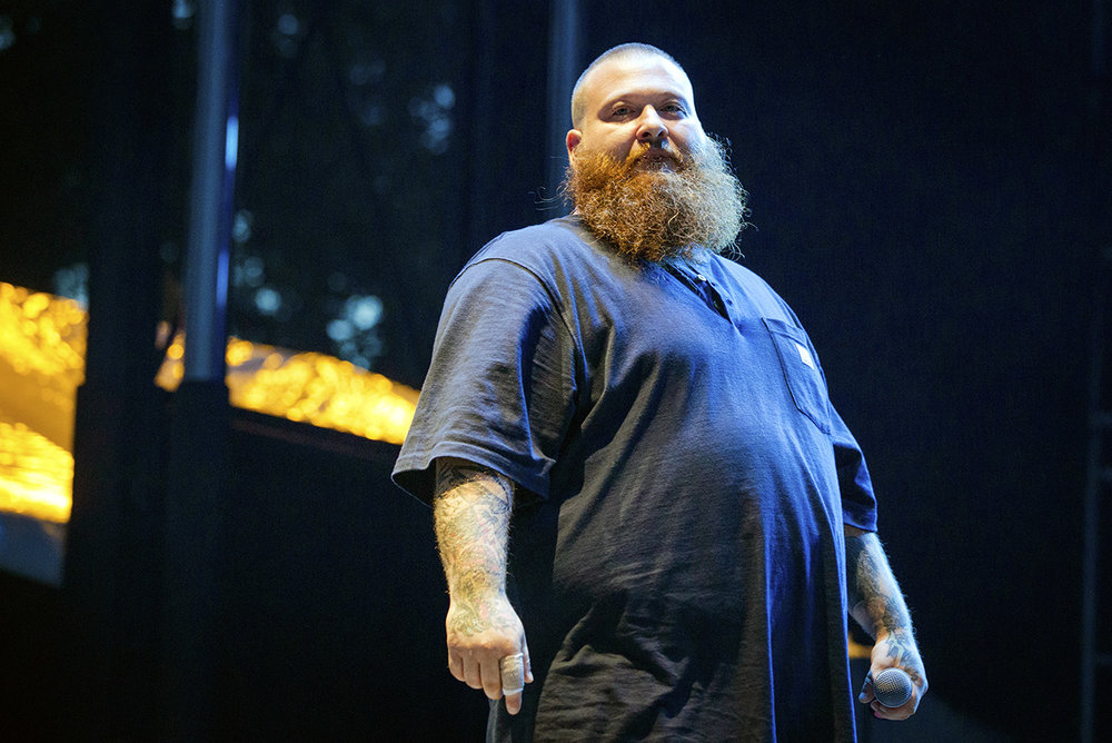 ActionBronson-3652_WEB.jpg