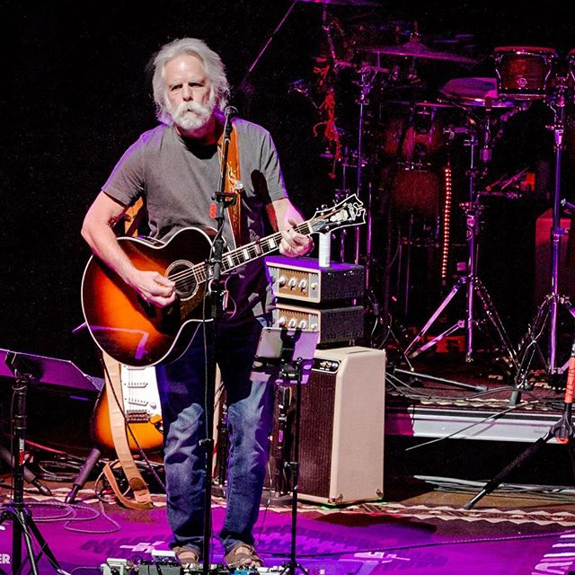 Bobby & Phil Duo • Wang Theatre • Boston, MA • 03.07.2018 . Photographed for www.gratefulweb.com . And of course, if you know me, you know I started the year capturing #bobweir and #phillesh Two living legends, who rarely share the stage these days, recently wrapped up a 6-show, 3-city tour. #grateful to be extended yet one more opportunity to #photograph one of the #wangtheatre shows. #alwaysgrateful #foreverdead . #livemusicphotography #concertphotography #mandypichlerphotography #thephotoladies #womeninphotography #photography #photooftheday #audioloveofficial #bestphotomusic #bestmusicphotography #gratefuldead #deadheads #ratdog #bobbyweir #rhythmguitarist
