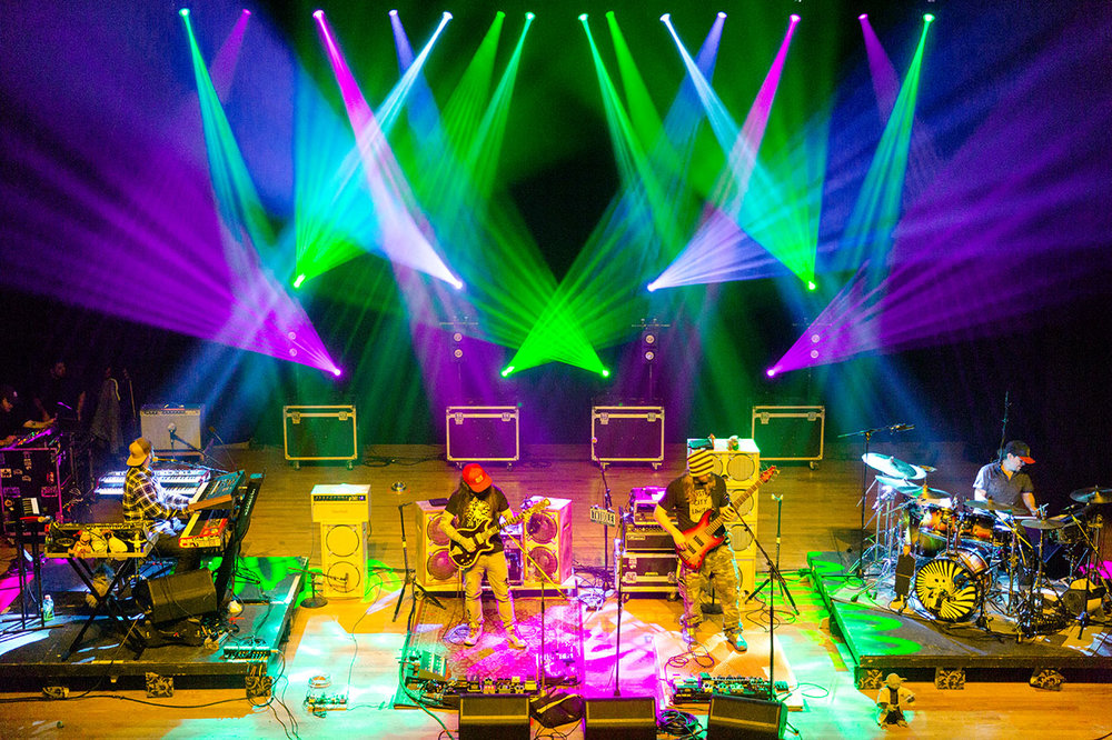 Twiddle_Lights!_6326_WEB.jpg