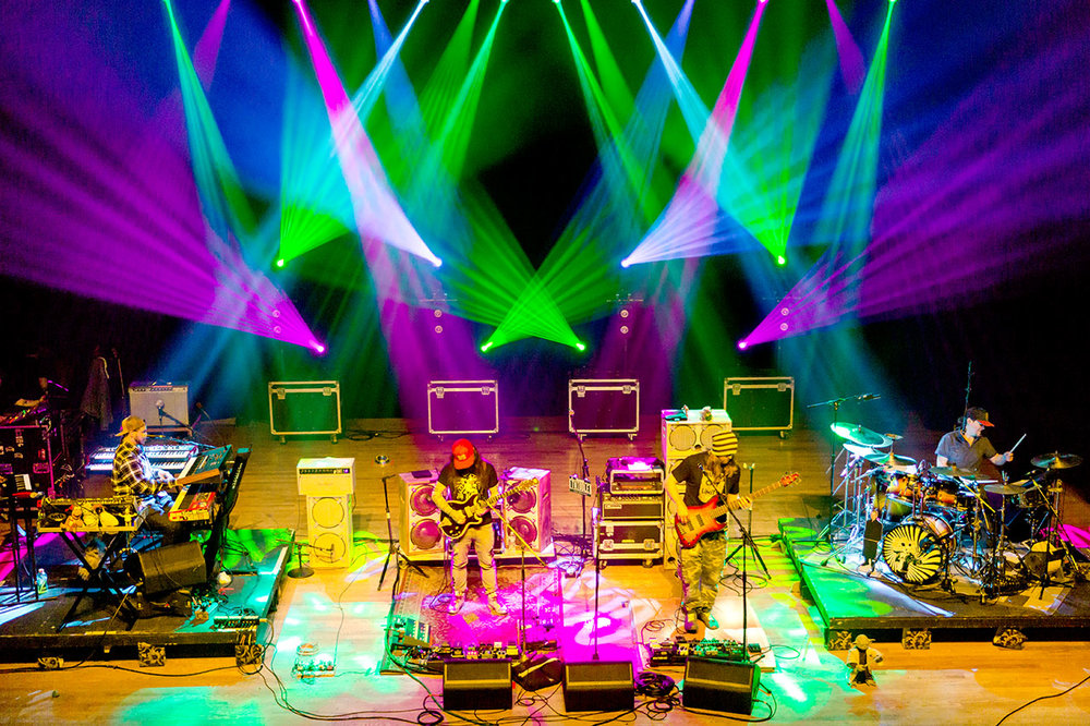 Twiddle_Lights!!_6325_CROPEWB.jpg