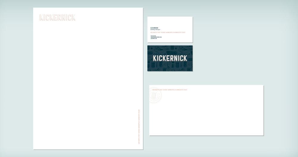 Kick_3.jpg