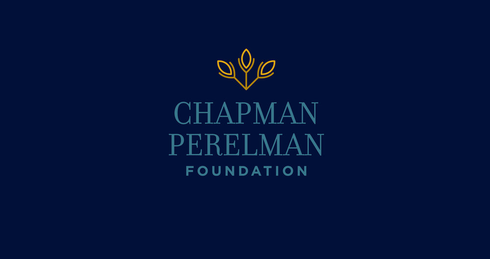 Chapman Perelman Foundation  NEW YORK, NY