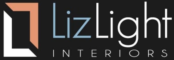 Liz Light Interiors