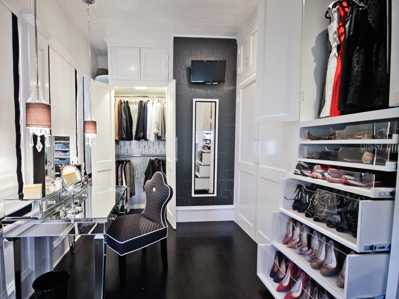 Gallery-O'Donnell-Closet-1.jpg