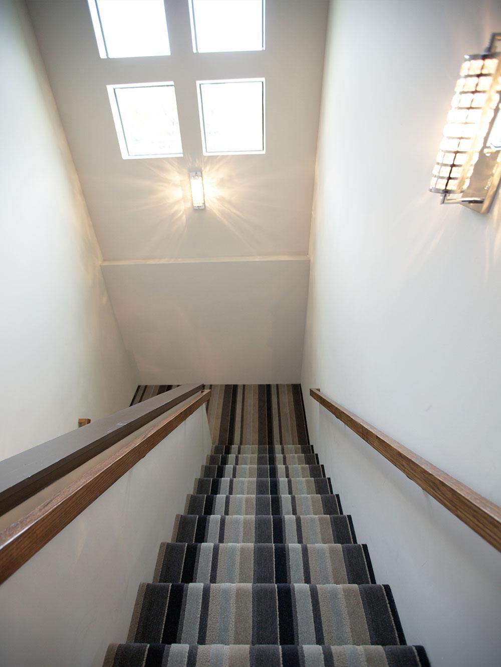 E-stairs-2.jpg